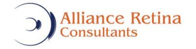 Alliance Retina Consultants Logo