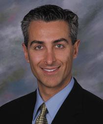 Dr. Najafi